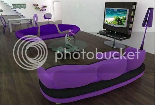 photo Purple Sofa_zpsy5qi9v7z.jpg