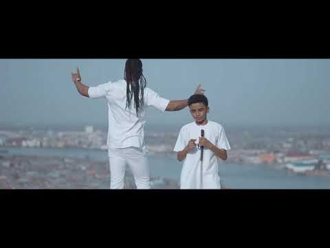 VIDEO : Semah G Weifur X Flavour - No One Like You