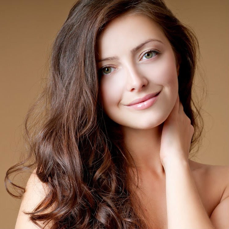 Types Of Dark Brown Hair Colors - Hair Color Highlighting And Coloring ...