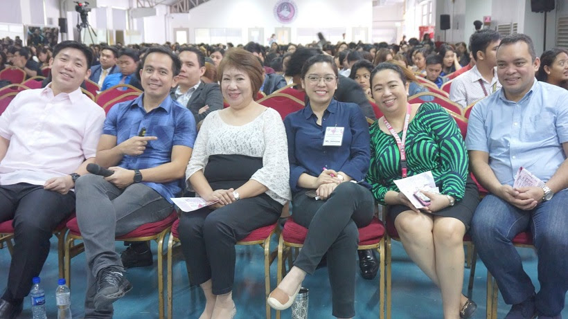 the-voicemaster-with-ceu-makati-professors