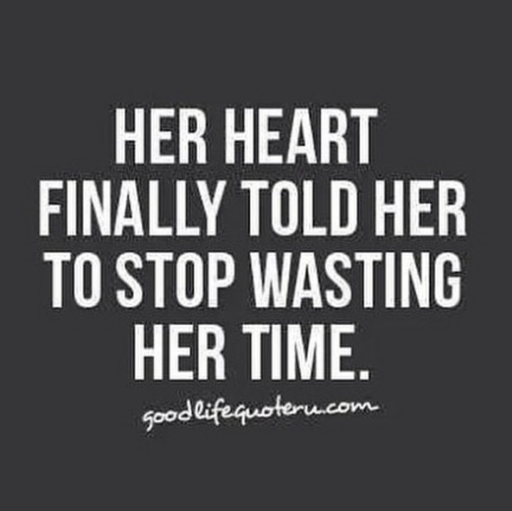Quotes About Time Stopping 59 Quotes