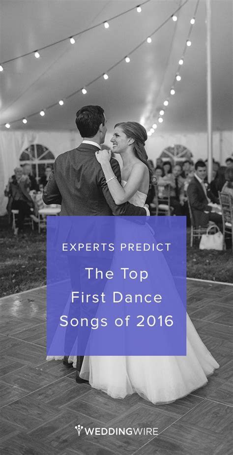 17 Best ideas about First Dance Songs on Pinterest   First