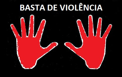 Resultado de imagem para violência