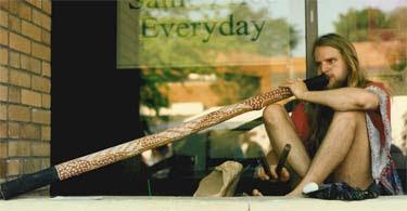 didgeridoo-to-exercise