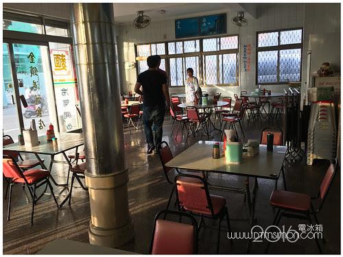 金鎖港飲食店03.jpg