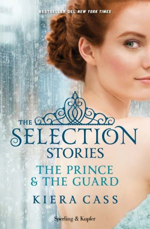 http://www.amazon.it/The-selection-stories-prince-The-guard/dp/8820057301/ref=pd_bxgy_14_img_z