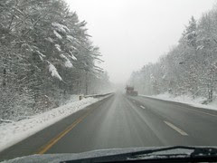 Snow_drive11910b
