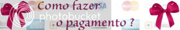 photo como-fazer-o-pagamento-lojas-onlines-internacional-bloglaccedilosentrelaccedilos.jpg