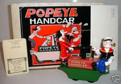 popeye_handcar