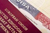 Efek Brexit, Warna Paspor Inggris Bakal Berganti
