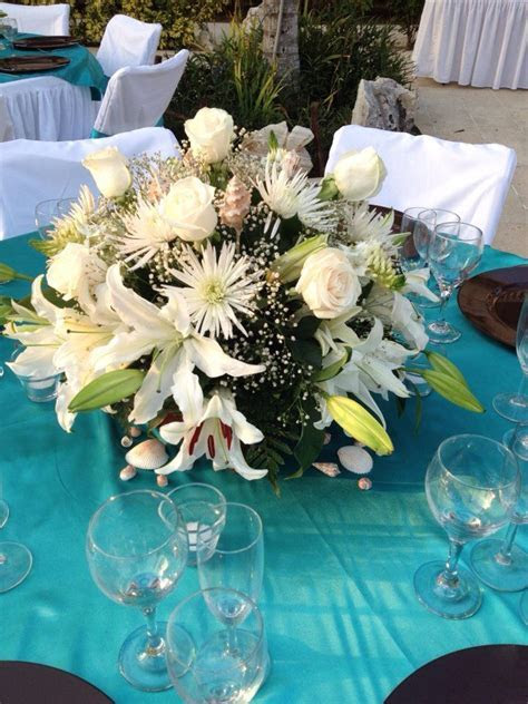 32 best images about Poolside bridal shower .. on