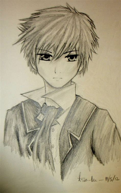 anime drawings  pencil google search anime pics