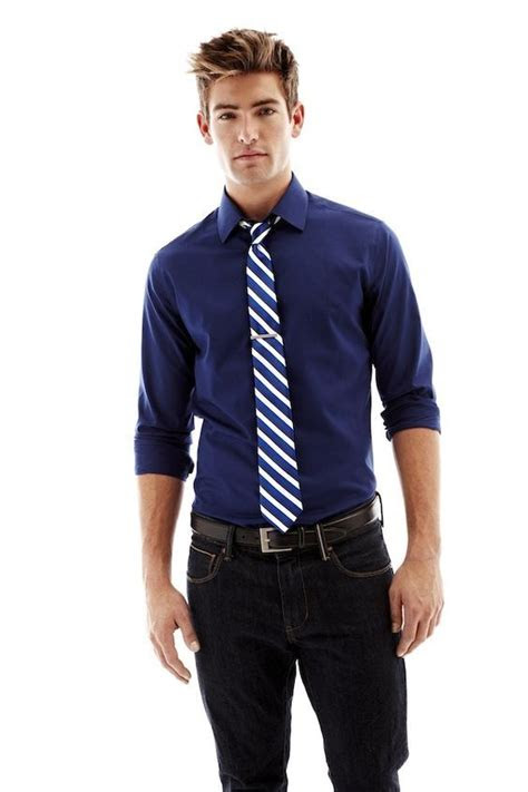 homecoming outfits  guys ideas  pinterest
