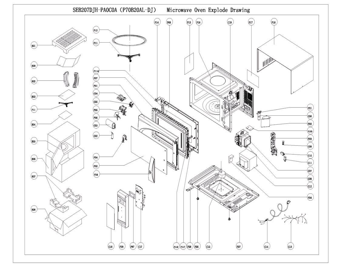 diagram  1996 lowe 170 basic boat wiring diagram full