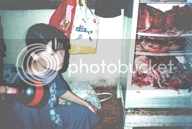 http://i599.photobucket.com/albums/tt78/dicky88/image00222.jpg