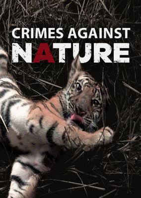 Crimes Against Nature - Season 1