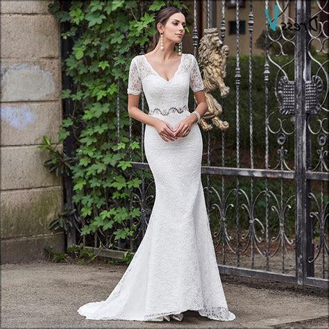 Inexpensive wedding dresses near me   SandiegoTowingca.com