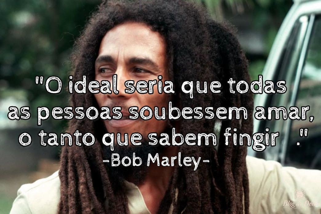 Frasesamor Frases D Bob Marley De Amor
