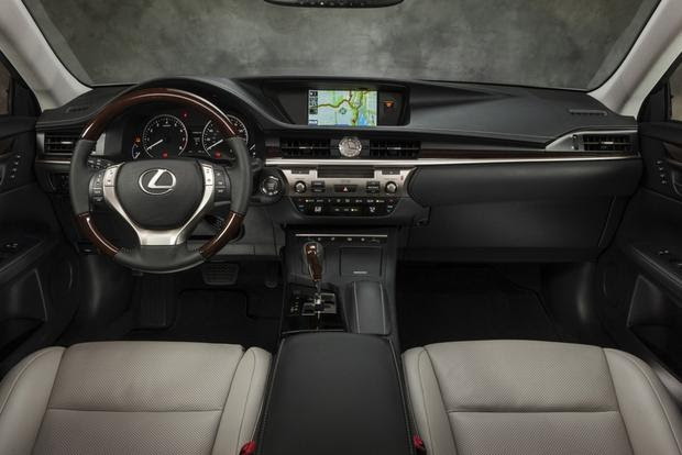 Motor Trend Best Cars Under 25000.html | Autos Post