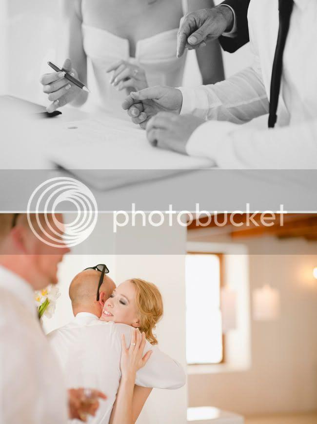 http://i892.photobucket.com/albums/ac125/lovemademedoit/welovepictures/DeKleineValleij_KH_031.jpg?t=1330348773