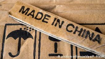 Τα Made in China αποκτούν όλο και περισσότερο τη φήμη προϊόντων με ικανοποιητική σχέση τιμής-ποιότητας
