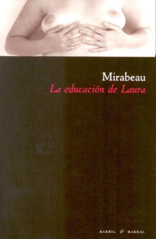 http://www.quelibroleo.com/images/libros/libro_1266409890.jpg