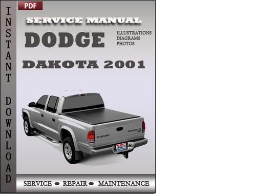 Technical Service Manual Book   Service Manual Download