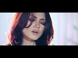 Estranged Feat Fazura - Hancur Aku (Official Music Video)