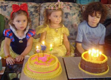 Birthday_kidlets