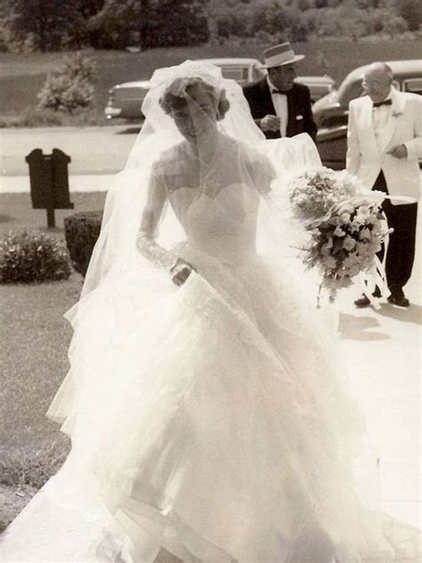 1000  images about Real Vintage Weddings on Pinterest