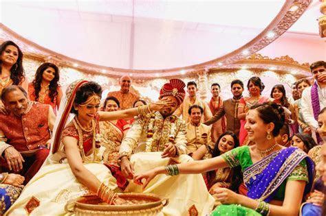 26 Best Asian Wedding Venues in London   Wedding Advice