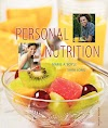 Personal Nutrition, 7th Edition