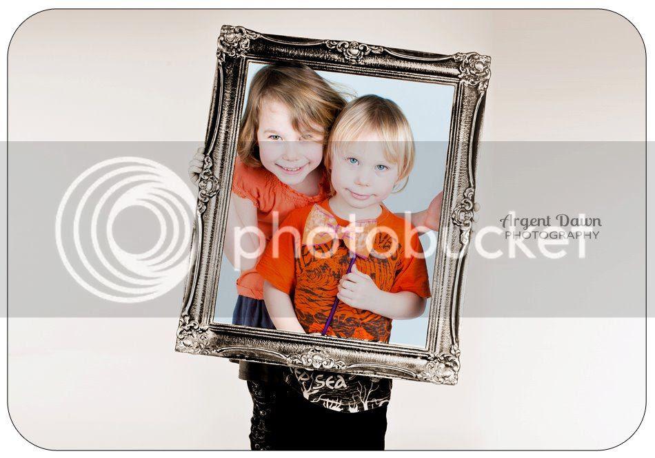 photo 422199_257940017620024_220082228_n.jpg