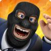 PlayStack Ltd - Snipers vs Thieves artwork