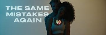 Download Jonas Blue Paloma Faith - Mistakes Mp3 Mp4 Music