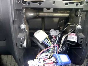 How To Ford Escape Stereo Wiring Diagram My Pro Street