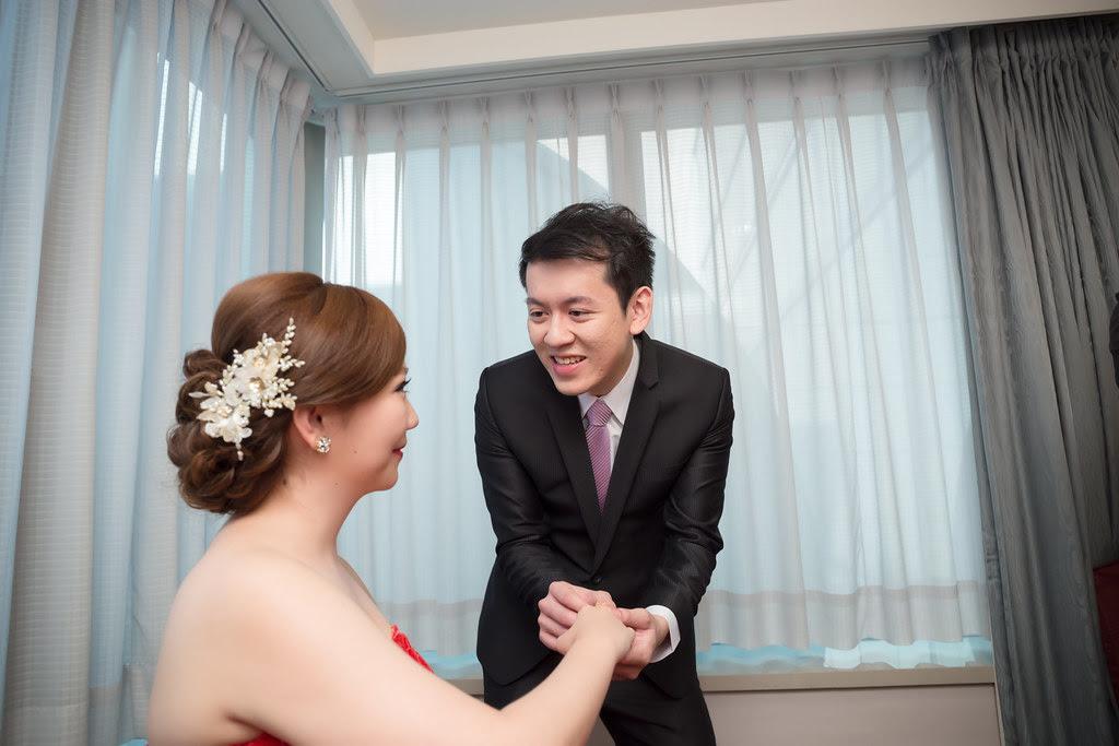 030桃園翰品婚攝