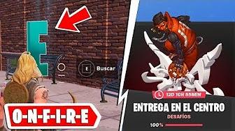 Y Antes Volador Que JugueteLanza Atrapalo Caiga Juguete Disco De El R4AL3j5