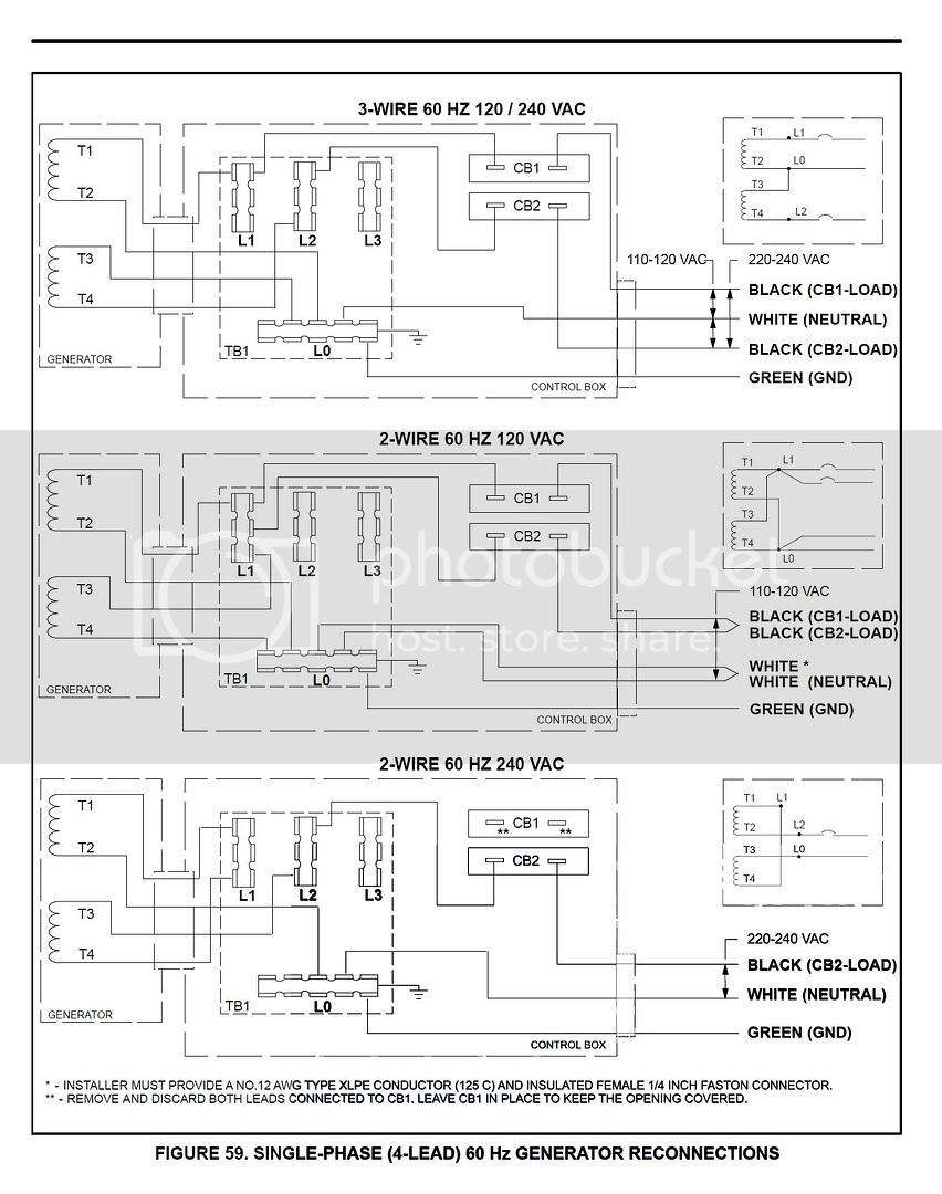 50 Amp Rv Plug Wiring Diagram