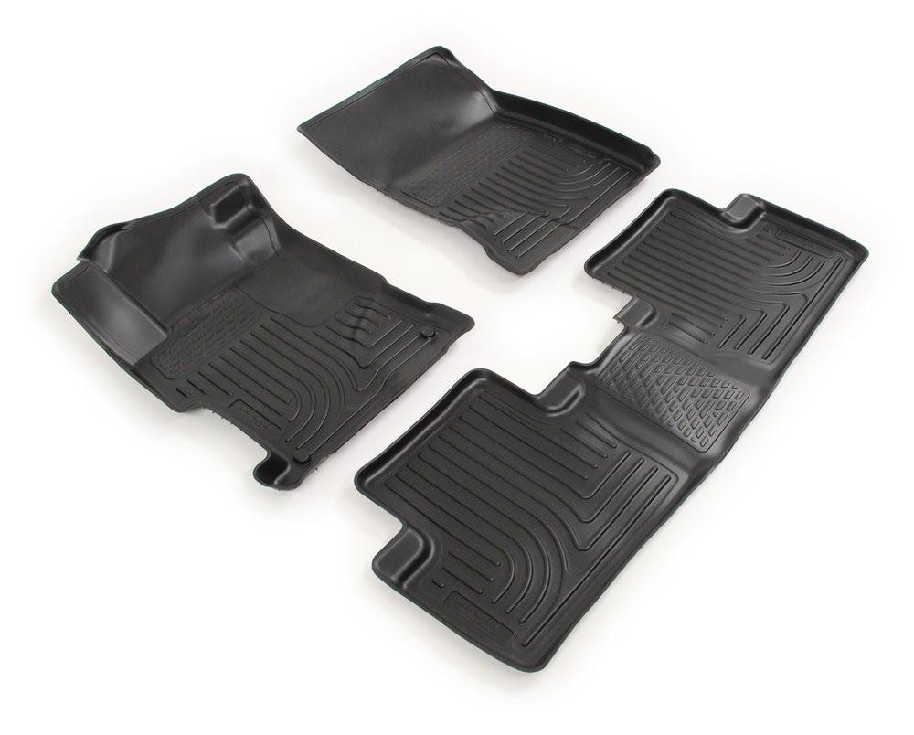 2016 honda fit floor mats new cars review. Black Bedroom Furniture Sets. Home Design Ideas