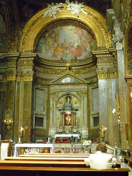 File:San Silvestro in Capite, Roma - fc.jpg
