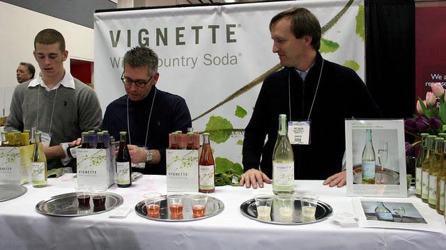 IMG_2130 Vignette Wine Country Soda