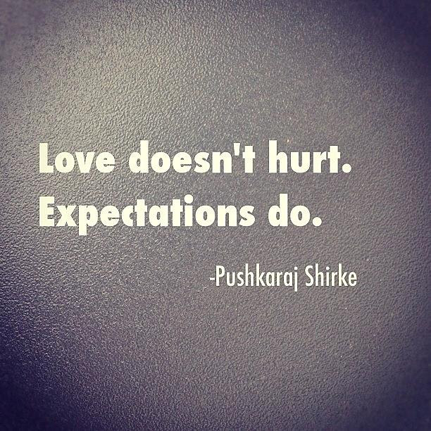 Quotes Love Hurts Quotes About Love