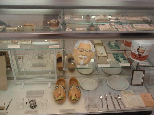 museum case (2)