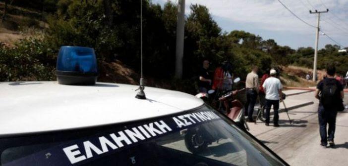 Ζάκυνθος: Πυροβολισμοί με έναν τραυματία έξω από τα δικαστήρια