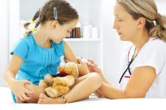 Campania de vaccinare antipneumococică va începe în luna septembrie