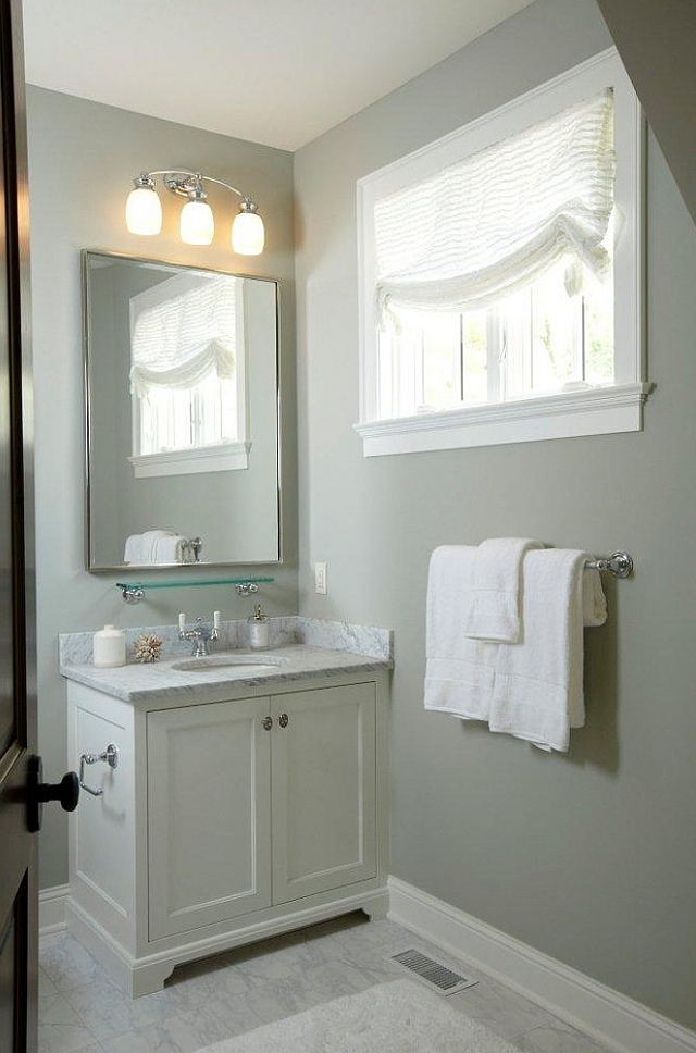 """Tag Archive for """"bathroom ideas"""" - Home Bunch – Interior ..."""