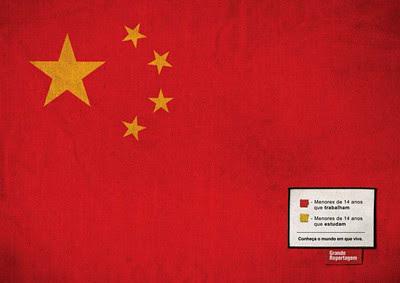 bandera_china2