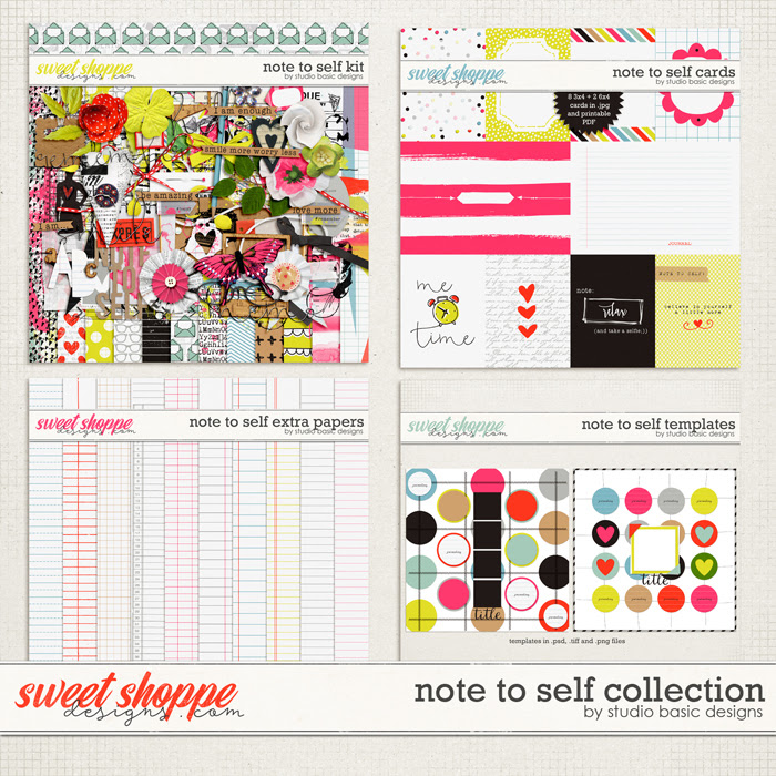http://www.sweetshoppedesigns.com/sweetshoppe/product.php?productid=34181&cat=819&page=2
