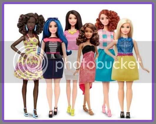 new-barbie-dolls-002.jpg